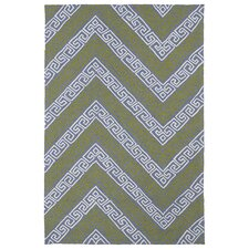 Matira Grey Indoor/Outdoor Rug