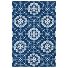 Matira Indoor/Outdoor Rug