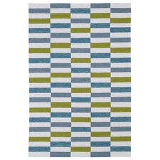 Matira Ivory Indoor/Outdoor Rug