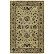 Picks Laroache Sable Rug