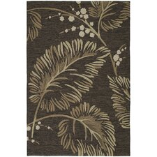 <strong>Kaleen Rug Co.</strong> Home and Porch Floral Rug