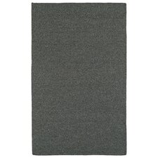 <strong>Kaleen Rug Co.</strong> Bikini Charcoal Rug