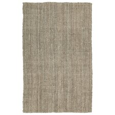 <strong>Kaleen Rug Co.</strong> Essential Boucle Rug