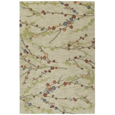 Inspire 64 Homage Linen Rug