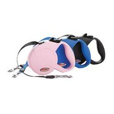 Durabelt Dog Leash