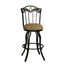 "Paris 34"" Extra Tall Bar Stool"