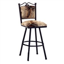 "Sonoma 26"" Counter Stool"