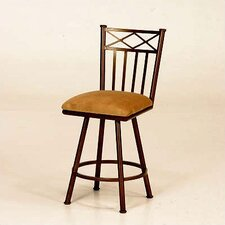 Commercial Barstools Wayfair Supply