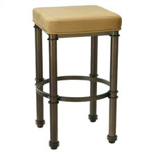 "Douglas 26"" Backless Counter Stool"