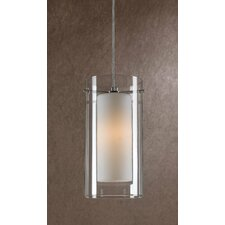 <strong>Cal Lighting</strong> Low Voltage Pendant