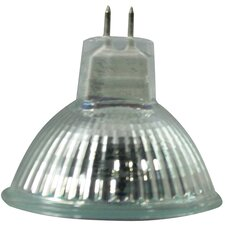 MR-11 G4 Light Bulb with Cover