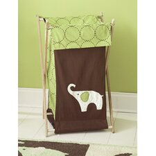 Green Elephants Hamper