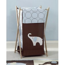 Blue Elephants Hamper
