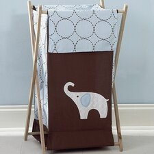 Blue Elephant Hamper