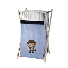 Monkey Hamper