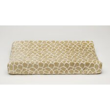 <strong>Carter's®</strong> Wildlife Changing Pad Cover
