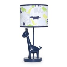 <strong>Carter's®</strong> Safari Sky Table Lamp