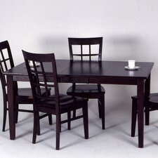 <strong>Comfort Decor</strong> Contemporary Dining Table