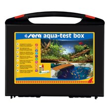 Aqua-Test Box Reagent