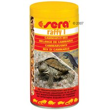 Raffy I 100 ml Food for Reptiles