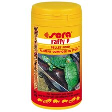 Raffy P 250 ml Food for Reptiles