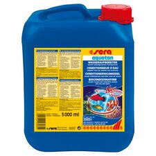 Aquatan Water Conditioner for Aquariums