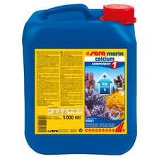 Marin Component 1 Ca  Water Conditioner - 5000ml