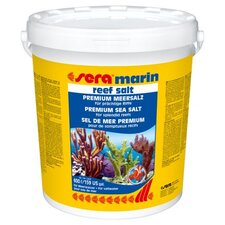 Marin Reef Salt Water Conditioner - 20kg
