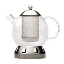 Dorado 4 Piece Teapot