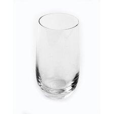 Château 350ml Mix Drink Glass