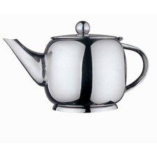 Studio 3-Cup Tea Pot (Set of 3)