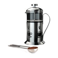 2 Piece Coffee Set