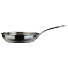 Earthchef Copper-Core Frying Pan