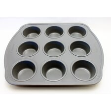 EarthChef Muffin Pan