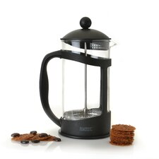 Studio Coffee /Tea Plunger