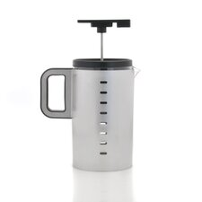 Neo/Coffee Press Coffee/Espresso Maker