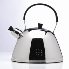 <strong>BergHOFF International</strong> Orion 2.7-qt Whistling Tea Kettle
