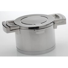 <strong>BergHOFF International</strong> Neo Round Casserole