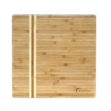 <strong>BergHOFF International</strong> Bamboo Cutting Board