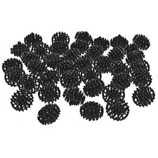 <strong>Danner</strong> 40 Count Replacement Bio Balls