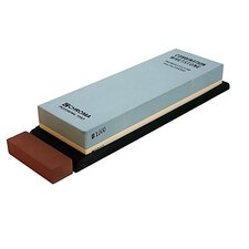 Combination Whetstone Grit 1000/3500 Sharpener