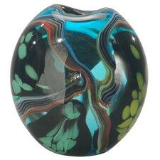 Seapointe Vase