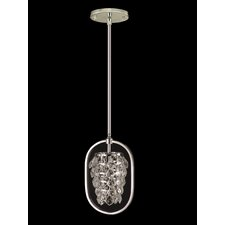 Tooley 1 Light Mini Pendant
