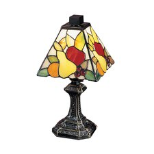 Fruit Mini Table Lamp