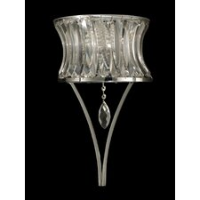Ocean View 2 Light Wall Sconce