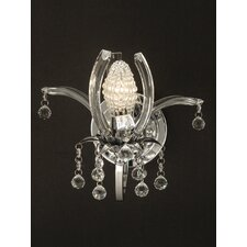 Sullivan 1 Light Wall Sconce