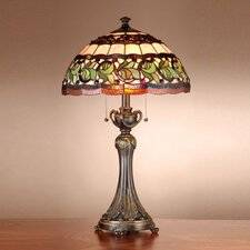 Victorianna Aldridge  Table Lamp