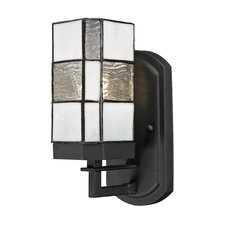 Landis 1 Light Wall Sconce