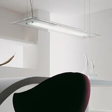 <strong>De majo</strong> Quadra 1 Light S Pendant