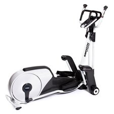 Agile DMT X2 Elliptical